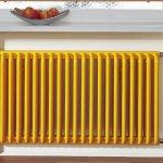 Сталеві радіатори опалення Kermi – висока якість і чудовий дизайн