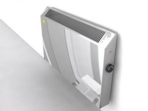 Електроконвектор з терморегулятором