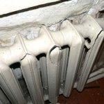 Гідроудар системи опалення і як його уникнути