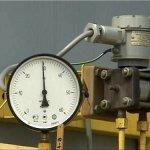 Якщо падає тиск в системі опалення: причини та способи усунення