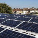 Каліфорнія виробила рекордну кількість сонячної електроенергії