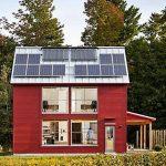 Автономні системи опалення для приватних будинків