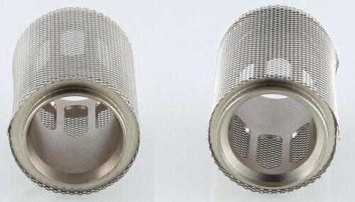 Інвертор для механічного косого фільтра ВАЛТЕК.
