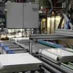 Виробник алюмінієвих та біметалевих радіаторів RIFAR відзначив 15-річчя
