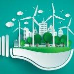 В Україні запрацює Фонд енергоефективності