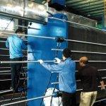 Пластинчаті теплообмінники  Danfoss-Sondex на 5 млн EURO
