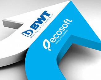 Экософт приєднується до BWT.