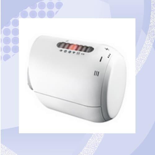 Бездротовий bluetooth термостат «mote 200».