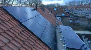 Як зробити свій будинок енергонезалежним?